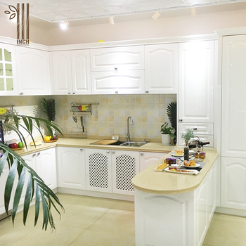 Double Sided Kitchen Cabinets Uv
