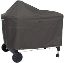 Waterdichte Barbecue Gas Grill Regen Stof Polyester <span class=keywords><strong>PVC</strong></span> <span class=keywords><strong>BBQ</strong></span> Grill Cover hoge kwaliteit 600D oxford <span class=keywords><strong>bbq</strong></span> grill regenhoes