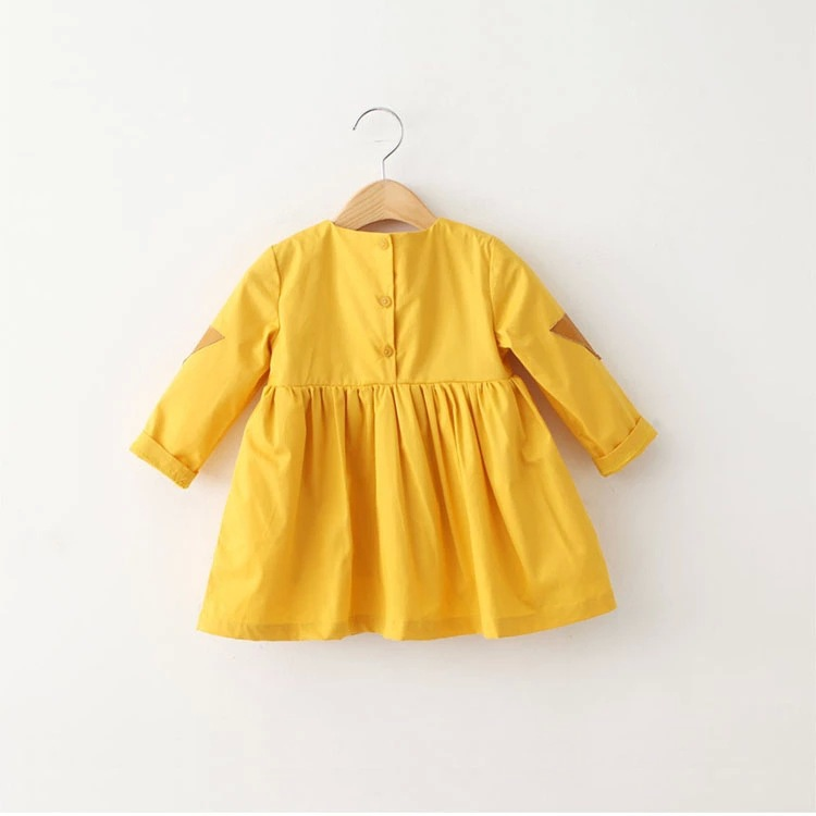 Cheap Cute Anime Baby Girl Find Cute Anime Baby Girl Deals On Line