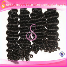 2012 new arrival beautiful style 100% brazilian hair salon furniture