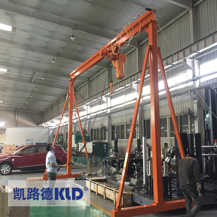 heavy lfting machinery gantry crane.jpg