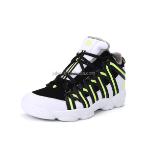 2017 sport shoes manufacturer,winter keep warm fashion men shoes sport sneaker, men running shoes