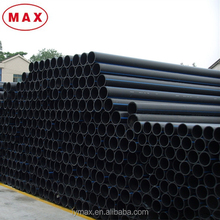 Flexible Plastic Welding Machine HDPE Pipe/HDPE Pipeline