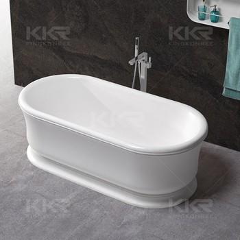 Luxury Bathtub/bath Board Folding Bathtub/portable Bathtub For ...