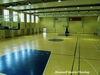 Indoor pvc plastic sports flooring for basketball,flooring for gym courts