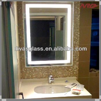 Specchi Da Bagno Moderni.Specchi Da Bagno Moderno Buy Specchi Da Bagno Moderno Specchi Moderni Specchio Del Bagno Product On Alibaba Com