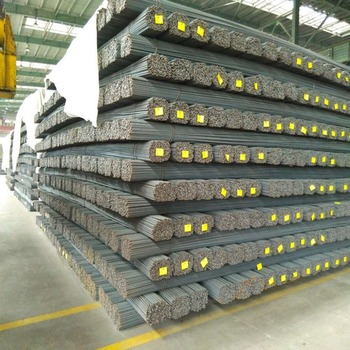 Steel per ton high yield sae 1020 grade 60 deformed steel rebar price per ton