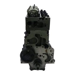 Isuzu 4jh1 T Engine, Isuzu 4jh1 T Engine Suppliers and