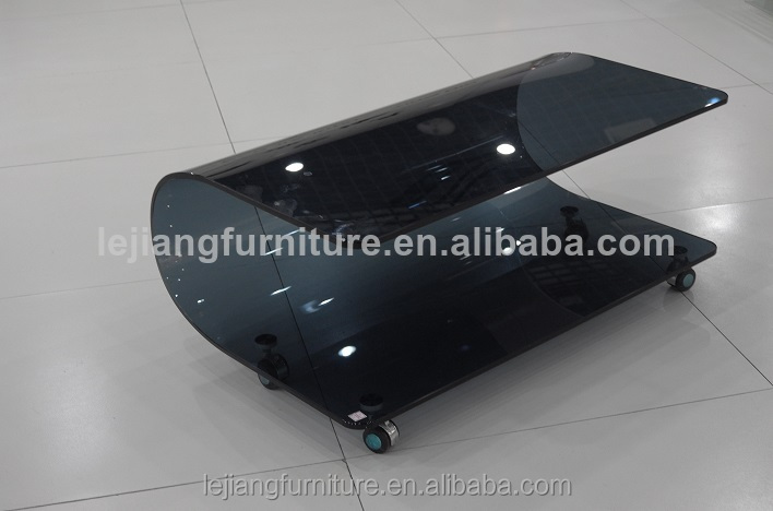 Black Coffee Tables End Tables, Black Coffee Tables End Tables Suppliers  And Manufacturers At Alibaba.com