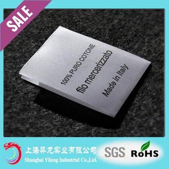Designer Clothing Labels | Designer Clothing Made In China Designer Clothing Made In Usa