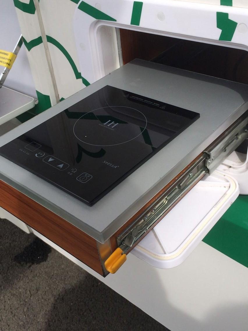 hauteur 76mm lourde charge de glissi re de tiroir avec verrouillage tiroir coulissant id de. Black Bedroom Furniture Sets. Home Design Ideas