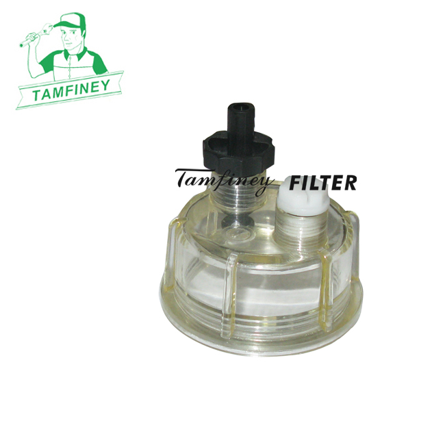 Filter racor R12P R12T
