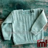 Kids Sweater Fashion Kids Sweater Fashion Hand Knit Baby Sweater