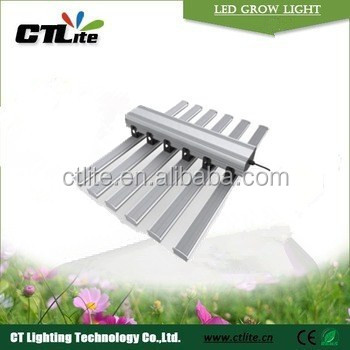 Hydroponic growing systems full spectrum uv ir 480w led grow lights for flowers/seeds/vegetables