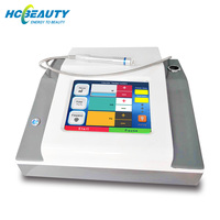 Non invasive acne treatment vascular removal machine 980nm laser diode