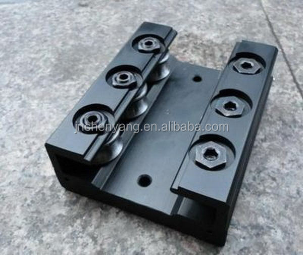 low price linear guide rail MGN9 MGN9C mgn9h