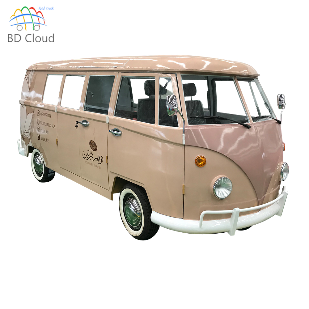 China Vw Bus, China Vw Bus Manufacturers and Suppliers on