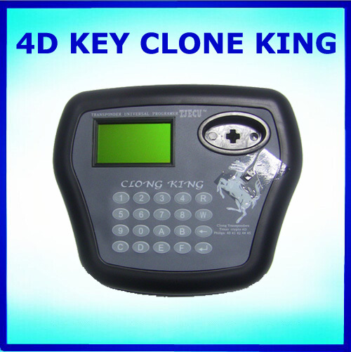 Popular Car Key Maker Machine Buy Cheap Car Key Maker: Popular Key Clone Machine-Buy Cheap Key Clone Machine Lots