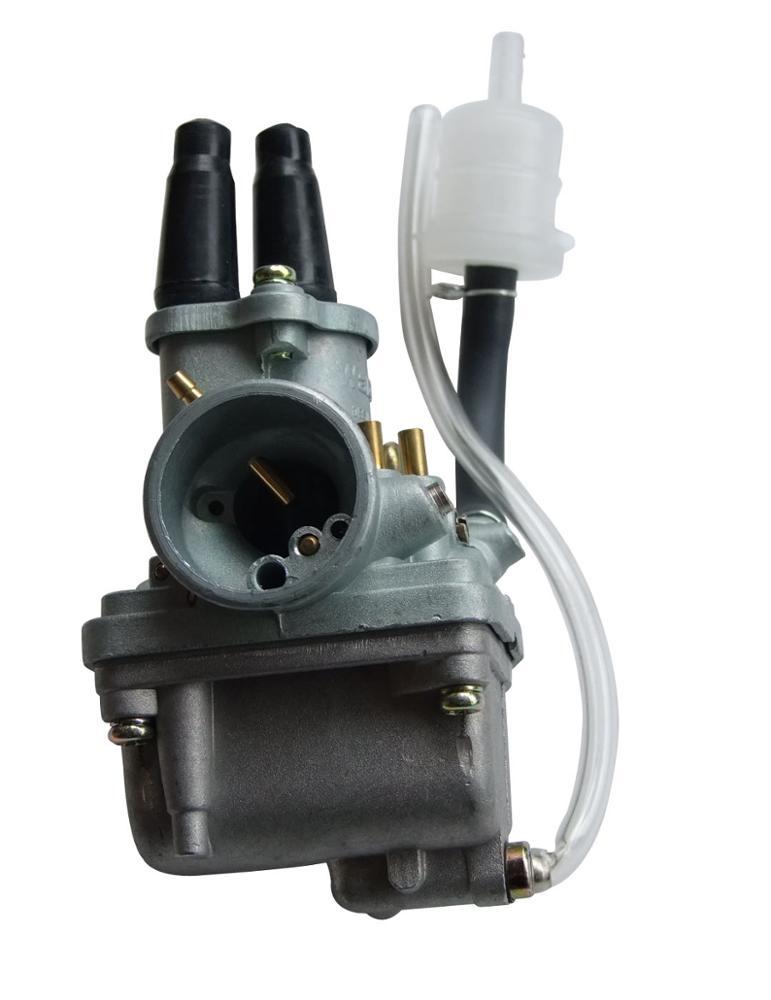 Pro Braking PBF7845-CLR-SIL Front//Rear Braided Brake Line Transparent Hose /& Stainless Banjos