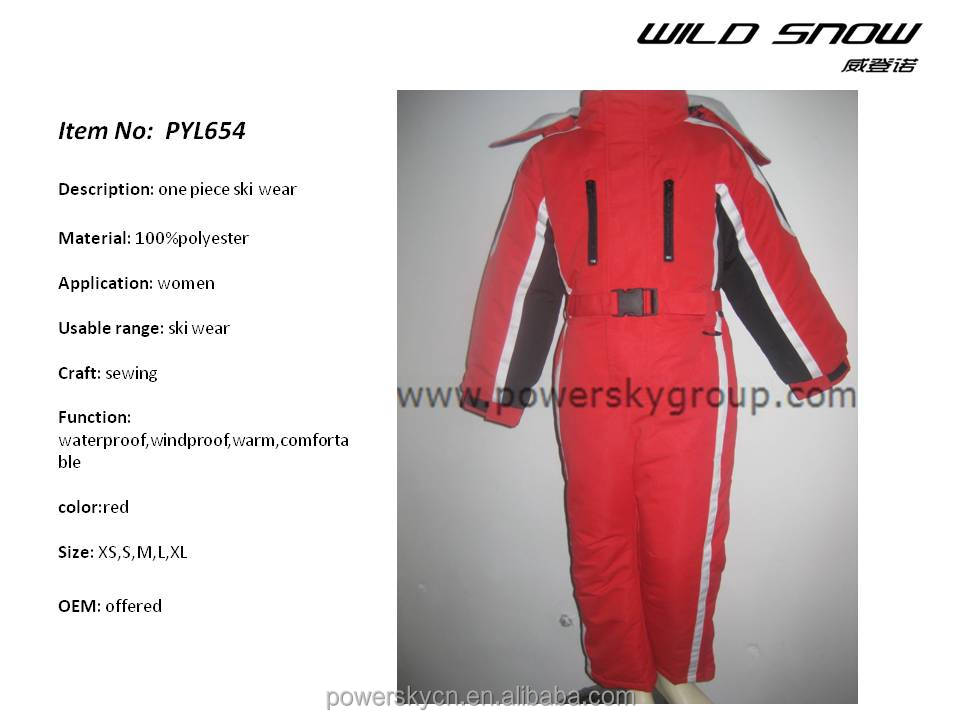 cycling one piece suit one piece snow suits one piece ski suits adults