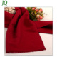 American Fine Outlast Fibre Wool Blended Blanket Scarf Shawl