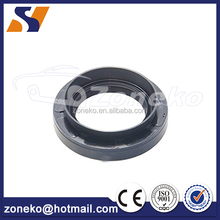 rear main oil seal rear main oil seal suppliers and manufacturers rh alibaba com