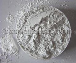 All Specification Of Heavy Calcium Carbonate With Reasonable Price