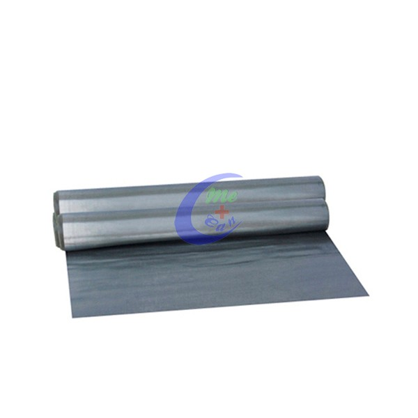 supplier usa tin plates radiation board