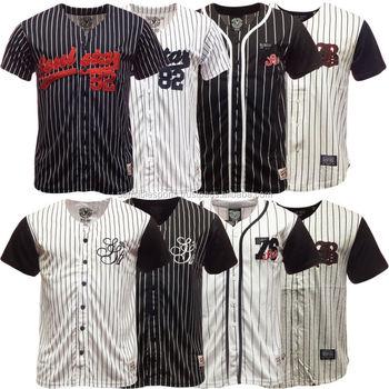 31a6ca609 Custom Plain Baseball Jersey Shirts Blank Baseball Shirts - Buy ...