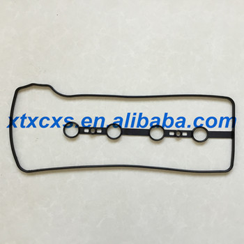 Wholesale High Quality Rubber Valve Cover Gasket In Crank Mechanism For  Camry 2az/1az-fe/2az-fe 11213-28021 - Buy 11213-0h010 Valve Cover