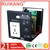 High accuracy CE&OEM Home Appliances voltage regulator socket