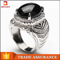 2015 wholesale indian 925 silver china cz ring engagement rings with names
