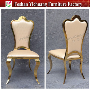 King And Queen Chairs Wholesale, Queening Chair Suppliers   Alibaba