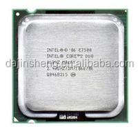 Desktop Computer Intel I7 Cpu Pc Processor