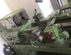 Metal Lathe For Sale >> Used Mini Metal Lathe For Sale Wholesale Suppliers Alibaba