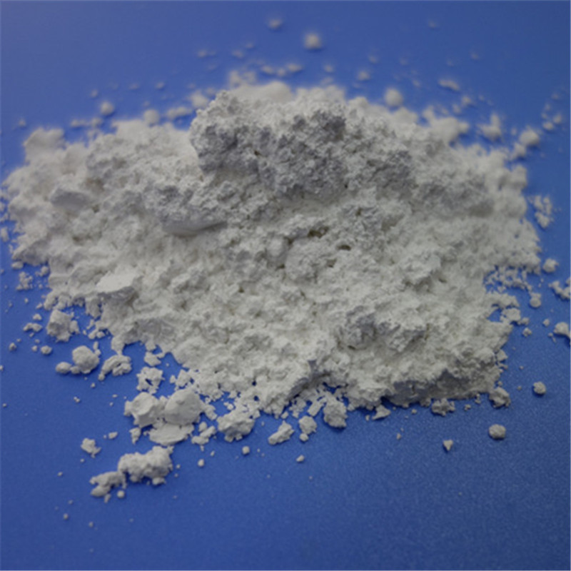 Yixin glyoxal for business for making man-made cryolite-20