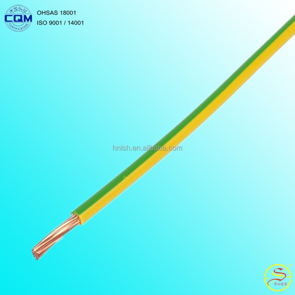 Cute House Wiring Cable Size Gallery - Electrical Circuit Diagram ...