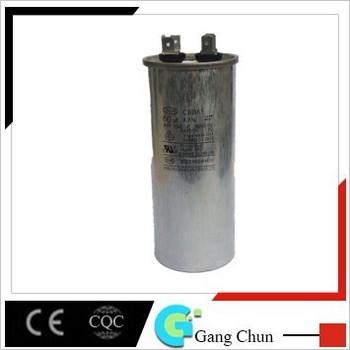 Ac Motor Capacitor Arcotronic Capacitor Multilayer Ceramic ...