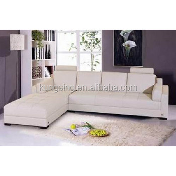German Leather Sofa - Buy German Sofas,Sofa Germany,German Leather Sofas  Product on Alibaba.com