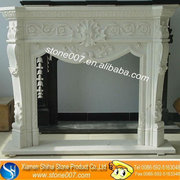 Indoor Stone Fireplace Kits fireplace kits indoor, fireplace kits indoor suppliers and