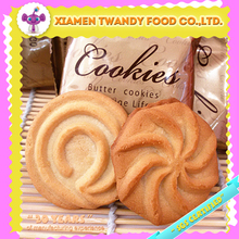 wholesale danish butter cookies in tin manufacturer