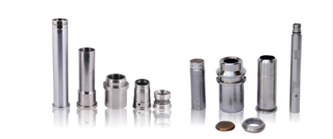 stable plastic cap slitting machine manufacturer india price