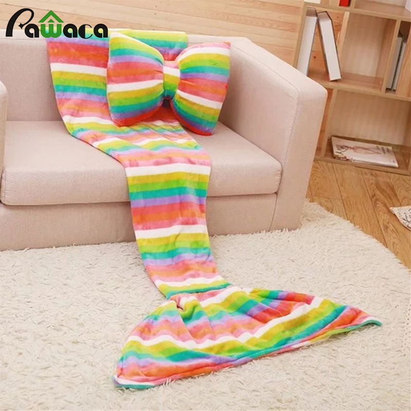 online buy wholesale tie blankets fabric from china tie blankets fabric wholesalers. Black Bedroom Furniture Sets. Home Design Ideas