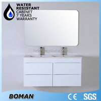 wall mounted double sink lowes bathroom vanity cabinets