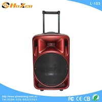 Supply all kinds of bluetooth speaker cheap,portable pa system for teachers