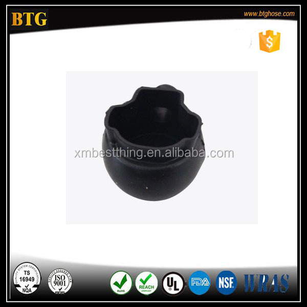 High Quality Customized auto sealing rubber