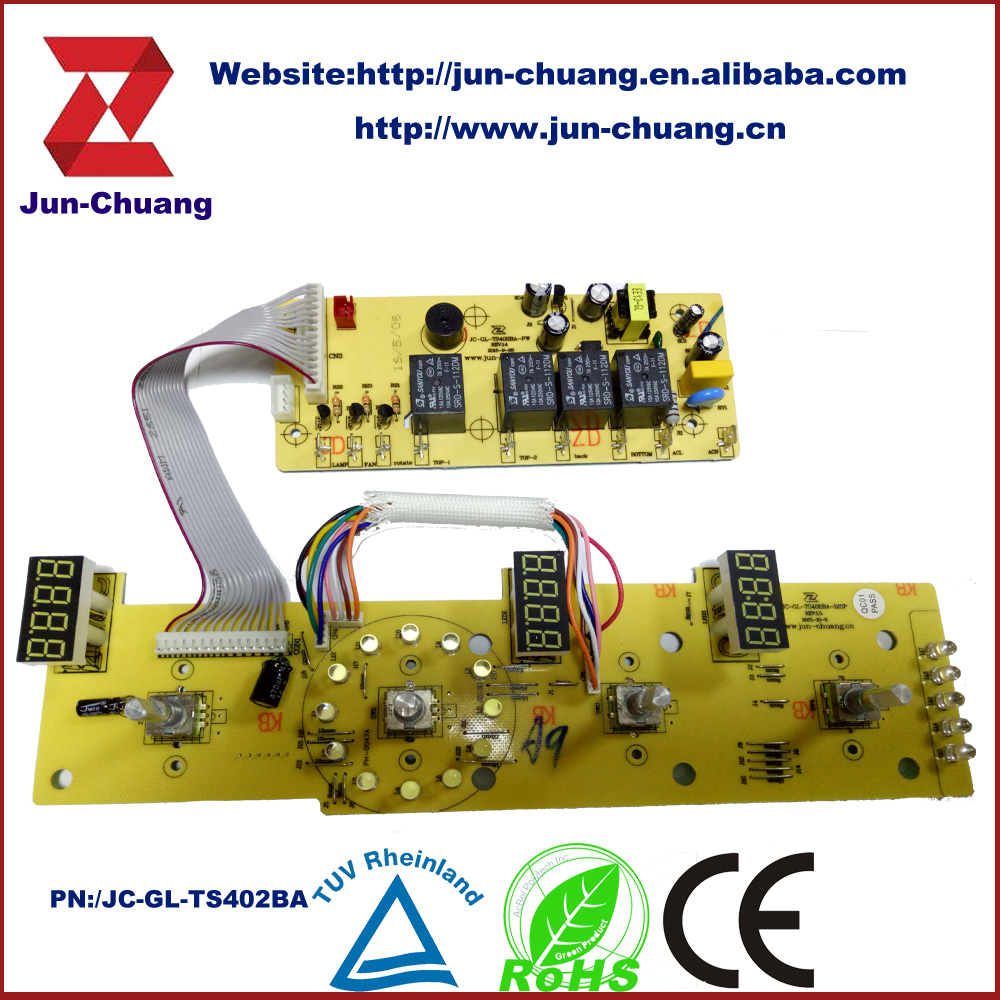 Machine Circuit Board Suppliers And Buy Boardwelding Manufacturers At