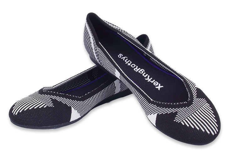flat round original rothys shoes china by women casual toe supplier UxH5rUg