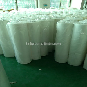 cheap cold water soluble pva film
