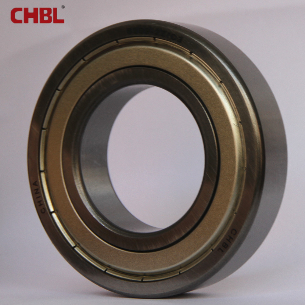 Ball bearing flange ball bearing for rolling shutter ball bearing formula